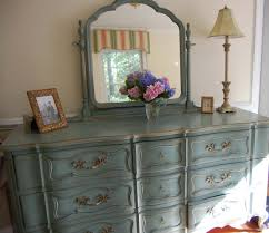 used bedroom dressers painted this bedroom dresser found at a local used furniture store