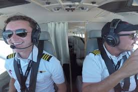 North Dakota pilot travel centers images Screen shot 2017 11 03 at 2 33 png