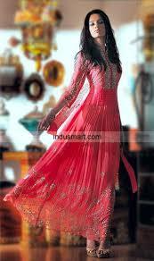 my desi fashion kurta sarrhi jewlery designs mehndi design
