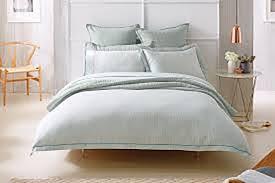 new home bedding u0026 linens fenwick