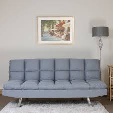 boston grey linen sofa bed harry corry limited