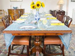 dining room table pad amazing kitchen designs tags beautiful cool kitchens
