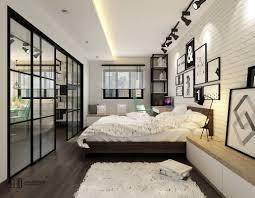 eastwave scandinavian industrial interior designer in singapore