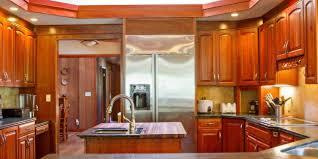 best kitchen cabinets oahu hale lokahi venue oahu get your price estimate today