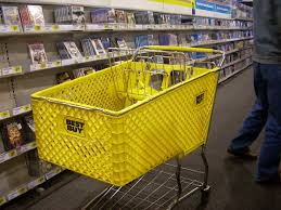 best stores for wedding registries best buy introduces wedding registries consumerist