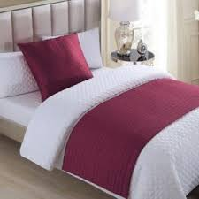 bed runners bed runners unw impex