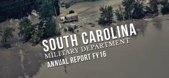 scng south carolina national guard