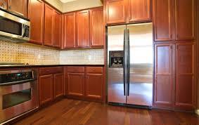 100 orlando kitchen cabinets granite countertops archives