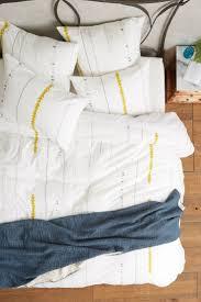 270 best bedding ummm images on pinterest home bedrooms and