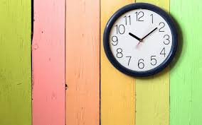 abstract clocks abstract clock wallpaper perfect wallpaper backgrounds archived at