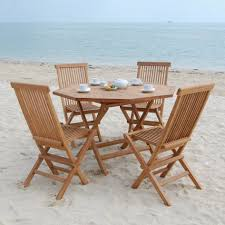 Modern Teak Outdoor Furniture by Aks Garden Furniture Aks Garden Furniture Suppliers And