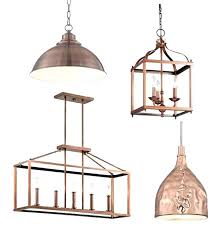 Instant Pendant Light Lowes Kichler Pendant Lighting Kitchen Pendant Lights Lowes Canada