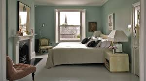Unique Bedroom Furniture Underwood Unique Bedroom Design Ideas Duck Egg Blue Throughout