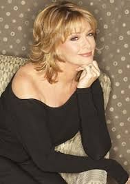 days of our lives hairstyles days of our lives happy birthday dool deidre hall 10 things to