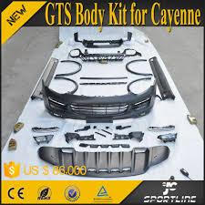 Porsche Cayenne 958 Body Kit - porsche cayenne body kit porsche cayenne body kit suppliers and