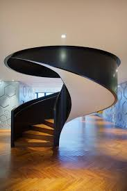 Interior Design Kansas City by 115 Best Stairs We Love At Design Connection Inc Kansas City