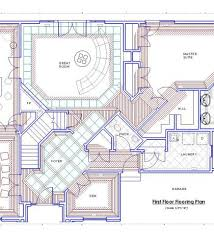 Home Plans With Indoor Pool Mesmerizing 80 Mansion House Plans Indoor Pool Decorating Design