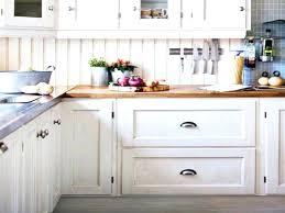 bronze kitchen cabinet hardware shaker cabinet hardware rubbed bronze hardware for kitchen cabinets