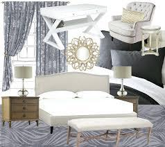 Crate And Barrel Bedroom Furniture Sale Crate And Barrel Colette Bed Artsport Me