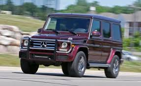 mercedes suv reviews mercedes g class reviews mercedes g class price