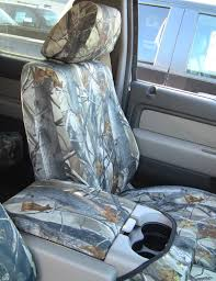 2010 ford f150 crew cab front and back seat set front 40 20 40