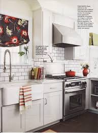 habitusbungalow kitchen renovation