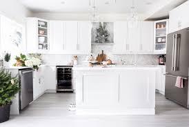 panda kitchen cabinets 60 fresh panda kitchen hesston ks kitchen design ideas kitchen