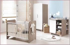 chambre fille avec lit superposé lits superposés pas cher 436678 lit superposé pour bébé tapis meuble