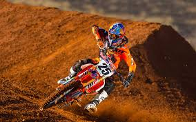 how to race motocross motocross ride 100