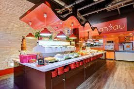 restaurant au bureau villeneuve d ascq au bateau restaurant asiatique à villeneuve d ascq