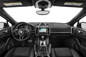 porsche suv 2014 2015 porsche cayenne price photos reviews u0026 features