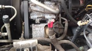 Ford Ranger Truck 2005 - govdeals 2005 ford ranger truck 3 0l v6 ohv gasoline youtube