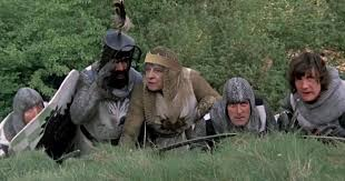 theresa may and the holy grail u0027 prime minister ruthlessly mocked