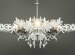 Design Chandeliers Suspended Fascination Chandeliers Traditional Design And Mansion
