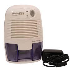 eva dry dehumidifier electric petite walmart com