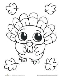 thanksgiving printable coloring pages free jenoni me