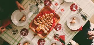 3 fr recettes de cuisine 3 idées recettes pour un repas de noël original grazia