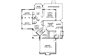 28 southwest home plans southwest house plans southaven 11 southwest home plans southwest house plans southaven 11 038 associated designs