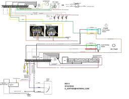 kone crane wiring diagram kone wiring diagrams