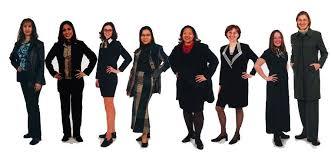 business attire dress code for women with model photos u2013 playzoa com