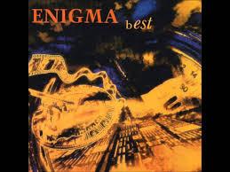 best photo album enigma best album