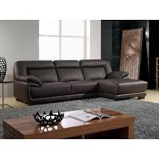 canapé cuir vieilli canap et fauteuil baudoin en cuir vieilli achat vente