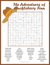 free printable halloween word search use this entertaining word search puzzle to review character and
