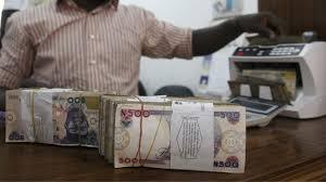 bureau de change nigeria cit bureau de change