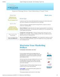 Staff Auditor Resume Sample Case Study Marketing Budget