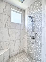 12x24 Tile Bathroom White 12x24 Tile Houzz
