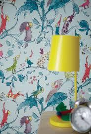 Wallpaper Designs For Kids