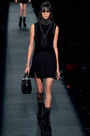 79 best alexander wang images on pinterest alexander wang