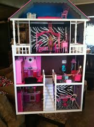 Doll House Plans Barbie Mansion by The Ancient History Of Baby Dolls Barbie Doll House Doll Houses