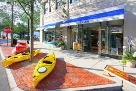 cape cod floats your boat cape cod chamber of commerce